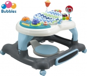3 in 1 Baby Walker Orion BEST BUY (BUE2025)