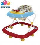 Baby Walker - Truckie - BEST BUY