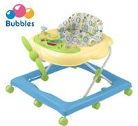 Baby Walker - Happy Plane - BEST BUY (BG-1606)